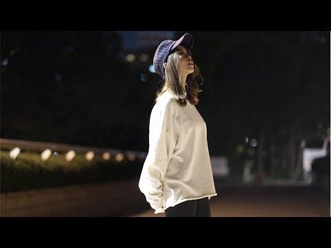 あいみょん - マリーゴールド(歌:AYA)