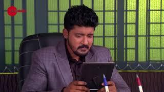 Jibana Saathi - Odia Serial - Episode 286 - February 08, 2018 - Sarthak Tv Show - Best Scene