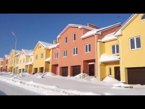 Брокер по недвижимости (м. Сокол) - вакансия 9675931