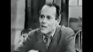 Humphrey Bogart (1899–1957) (Full Movies)