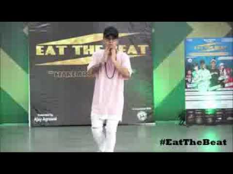 Best Dance.sushant Katri!