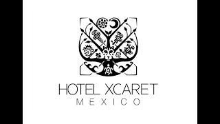 HOTEL XCARET MEXICO WORLDS BEST ALL INCLUSIVE PACKAGE