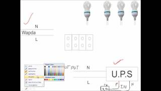 electrical training courses in Urdu part 5