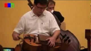Hurdy Gardy Accompanied By A Boy S Song Hungarian Folk Music