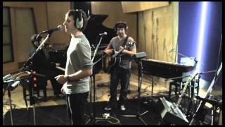James Blunt - If Time Is All I Have (Live at Metropolis)