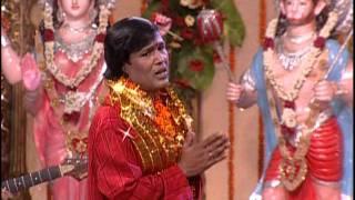 Mori Aayee Jagtaaran Sharda Ho Maa [Full Song] Savere Savere Maiya Ke Dar Pe
