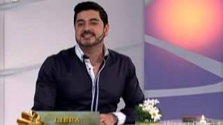 Arquitecto de Sueños - Libra - 01/10/2014