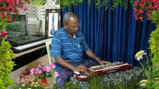 Oo Chigurakulalo chilakamma-DONGARAMUDU-Bulbul Tarang mfg. and played by H Hanumanthaiah
