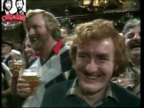 Chas & Dave's Christmas Knees Up (1982)