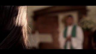 Dame Tiempo - AstrA | Video Oficial Reggaeton Nuevo 2014