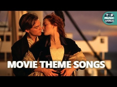 Top 50 Movie Soundtracks Songs