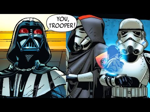 darth-vader-meets-his-new-best-friend(canon)---star-wars-comics-explained