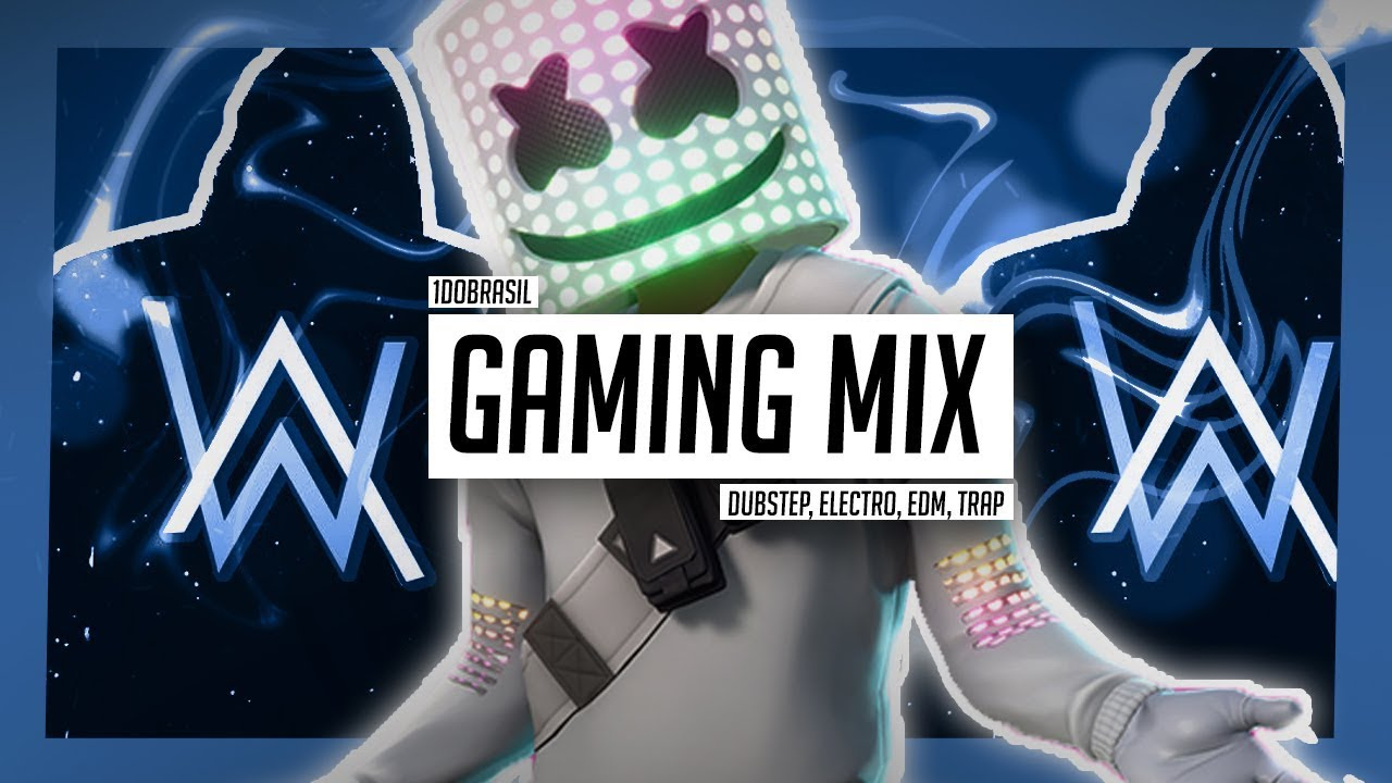 Best Music Mix 2019 | ♫ 1H Gaming Music ♫ | Dubstep, Electro House, EDM, Trap #33