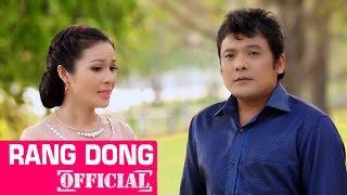 ĐÔI MẮT NGƯỜI XƯA - Lê Hồng Thắm ft. Quốc Kiệt
