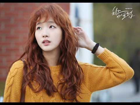 Image result for cheese in the trap hong seol