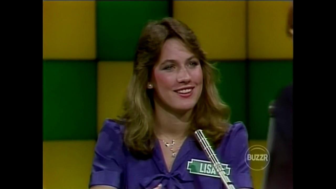 Download Match Game-Hollywood Squares Hour (Episode 19):  November 25, 1983