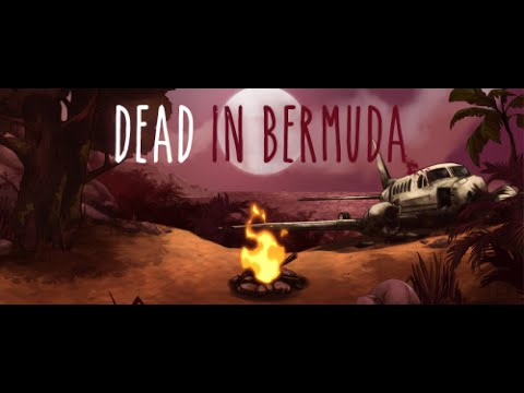 Dead in Bermuda - Gameplay Review