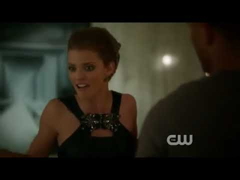 Download 90210 Season 5 Episode 9 | The things we do for love