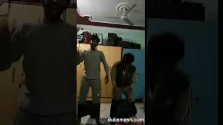 WhatsApp Video 2017 01 18 at 7 27 22 PM