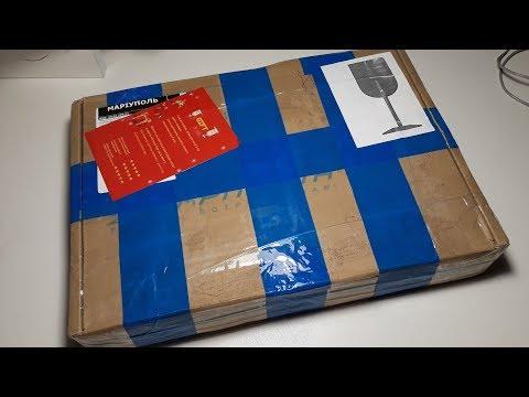 Кот в мешке часть 5. Купил огромную коробку ретро телефонов в слепую. Смотри что я купил !