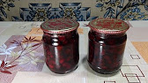 В нашем интернет-магазине shop. Soyka. Ru вы можете купить суперфуды и. Какао бобы, спирулину, хлореллу, ягоды годжи, плоды рожкового дерева,