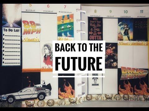 Baixar future planner s - Download future planner s | DL Músicas