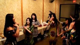 Popular Nowruz & Uzbekistan Videos