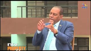 NTV Property Show Sn03 Ep8: How a joint venture works