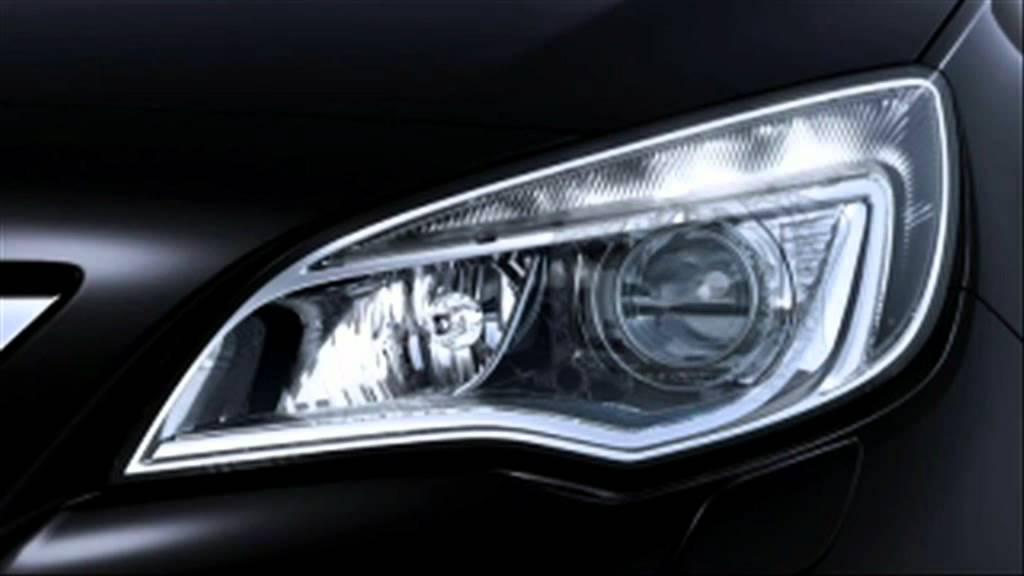 Automotive Headlight Light Distribution Control System (AHB) Market 2021  Strategic Assessments – Aptiv (USA), Bosch (Germany), Continental  (Germany), Denso (Japan) – The Courier