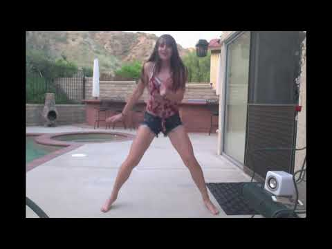 Freestyle Dance Do I Make You Wanna  Billy Currington