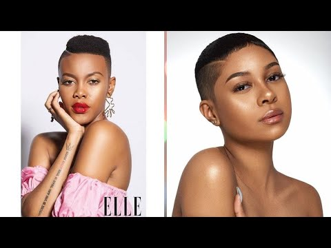 70-classic-and-cool-short-hairstyles-for-african-american-black-women-by-wendy-styles.