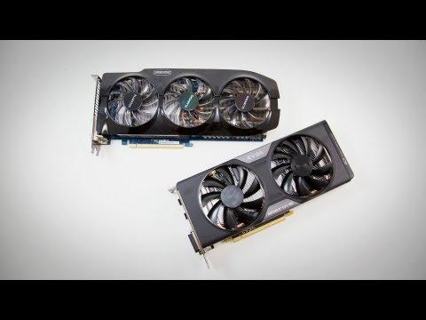 NVIDIA GTX 760 2-Way SLI Performance & Gaming Benchmarks!