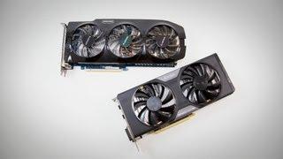NVIDIA GTX 760 2-Way SLI Performance Gaming Benchmarks