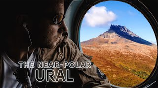 The Subpolar Ural | Come and Visit the Urals, Russia #9
