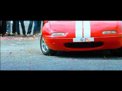 """Apna Har Din Aise Jiyo Golmaal 3"" Remix Full Song | Kareena, Ajay, Arshad, Tushar, Shreyas"
