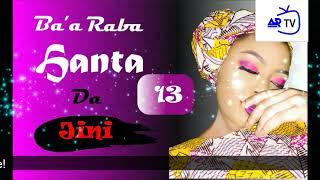 Bagida Jiya Part 12 Hausa Novel Labari Mai Ratsa Zuciya