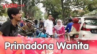 Video Pengamen Jalanan Reggae Republik Sulap - Suaranya Menggelegar Serak Basah download MP3, 3GP, MP4, WEBM, AVI, FLV November 2018