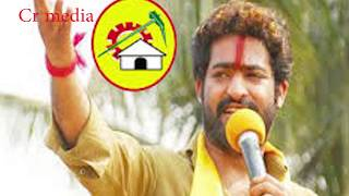 Tdp special song