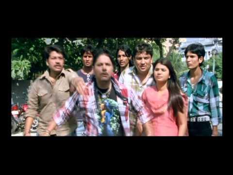 Beehad The Ravines 3 Movie Full Hd 1080p