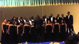 African Sweet Melodies - Ngiyakholwa (Q. Sibisi)