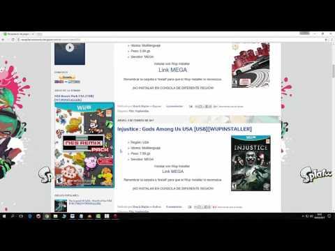 Full Download] Wiiu Call Of Duty Black Ops Eur Espa Ol