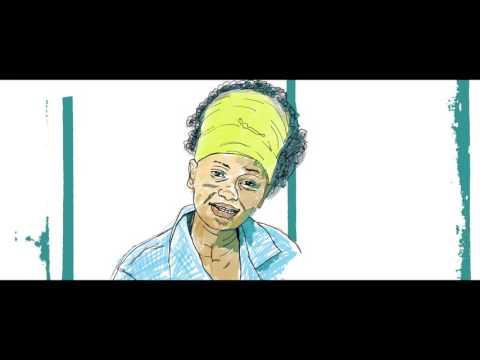 Sangie  ft Robert Chiwamba -Ngwazi zachikazi