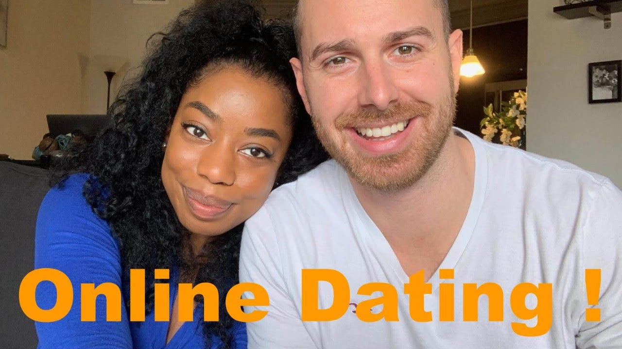 how long should first meet be for online dating