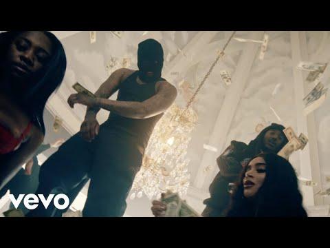 YG & Mozzy – Gangsta