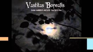Dark Ambient Archive (Part 2) - Noire Est La Nuit