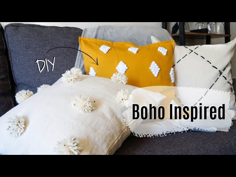 diy-throw-pillows-/-no-sew-/-simple-affordable!-|-samantha-scarfo