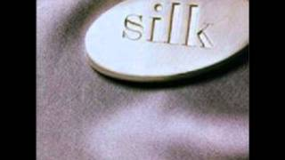 Silk - I Can Go Deep