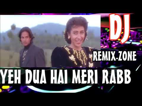 Ye Dua Hai Meri Rab Se Hd 1080p - Hindi Song