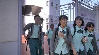 Publication Date: 2021-05-05   Video Title: 【02】中華基督教會方潤華中學:校園拾掇