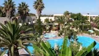 видео Какое место выбрать на Крите для отдыха с детьми? • Форум Винского